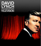 David Lynch Foundation TV