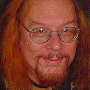 Warren Jeffrey Motter