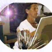 Linda Slasberg