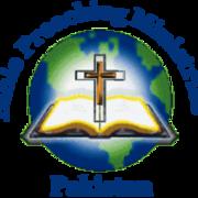 Pastor Silas John