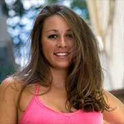Bridget Alexander
