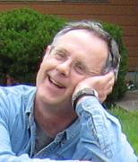 David Hazen