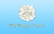 My Peace & Love