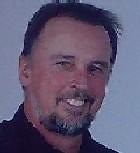Ian Bentley
