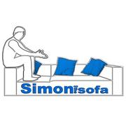 Simon Paul Sutton
