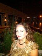 Suzanna L Brown