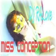 Rachel L Coleman AKA DJ RALove