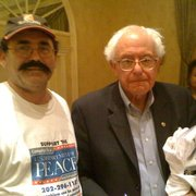 Sanders Grassroots Movement