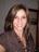 Lic.Amb. Vanessa Rios