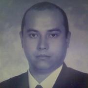 CARLOS ERNESTO HERNANDEZ VELEZ