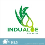 INDUALOE DEL VALLE