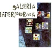 Galeria Interforma