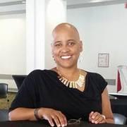 Cheryl, Co-founder