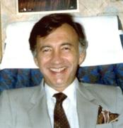 Joseph Paris