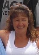 Tania Pitcon
