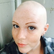 Alopecia salons in Portland?