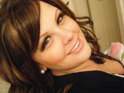 Kristina Helton