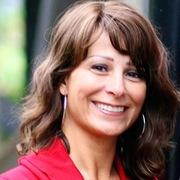 Sandra Fournier