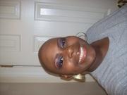 Tameka Mitchell