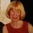 Susan Innes