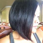 Alopeciakat