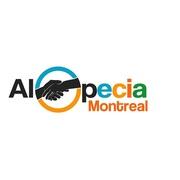 Alopecia Montreal