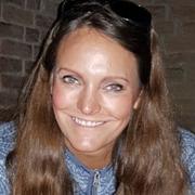 Rachel Germany