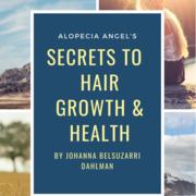 AlopeciaAngel.com