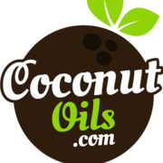 How coconut oil help for hair loss?