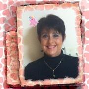 Ms. Jessye Roux Conner