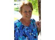 Maureen Delaney