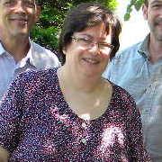 Felicia M. Ciaudelli