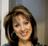 Deborah Larson