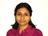 Jayashree Ramachandran