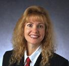 Patricia Doolen