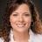 Patricia Chavez, CCIM, ABR