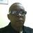 Blaise Igbonwelundu