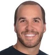 Matt Schuberg