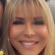 Marcia Gannon