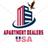 Apartment Dealers USA LLC
