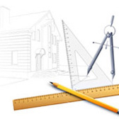 CAD Drafting Services & Solution
