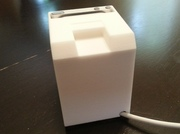 Mac Plus Nano Dock 2
