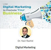 Digital Marketing DigiSkills Training Program