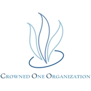 Crowned One Organization