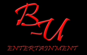 B-U Entertainment, LLC