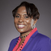 Sharon Denise Green
