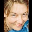 Joanna Zootitoot