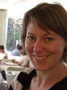 Emily Shaddick