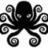 octopusgrrl