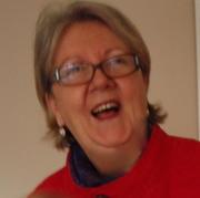 Carol Shantal